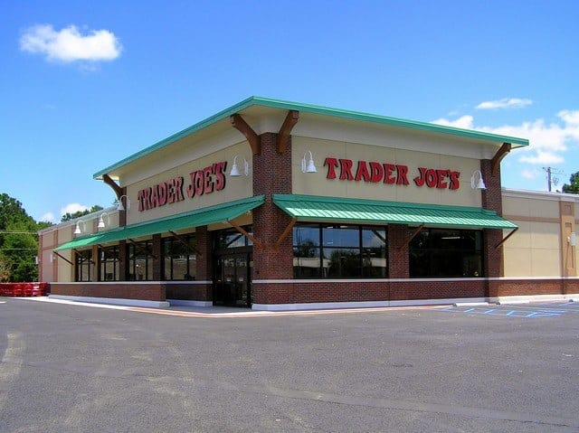 16 Paleo Finds at Trader Joe's