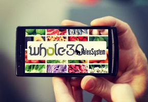 Whole30 en PaleoSystem