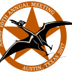 2017 AMMP Annual Meeting @ the University of Texas