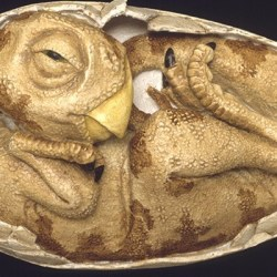 Extended Deadline | Symposium on Dinosaur Eggs and Babies
