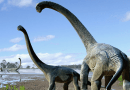 On the News | Conservatives and liberals united only by interest in dinosaurs, study shows @ The Guardian