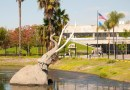 Postdoctoral Fellow | La Brea Tar Pits and Museum