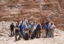 On the News | Mexico | Normarán la investigación y conservación de la historia paleontológica de Puebla @ La Jornada de Oriente