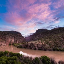 On the News | Proposed oil and gas leases near Dinosaur National Monument stoke opposition @ Deseret News Utah
