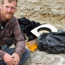 On the News | Canada | University of Alberta student names dinosaur species after late mother @ CBC