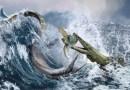 Free Online Course | University of Alberta | Paleontology: Ancient Marine Reptiles