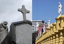 El Cementerio de Recoleta celebra sus 194 años
