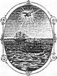 Escudo de la Municipalidad de Buenos Aires