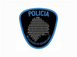 Toda la información sobre cómo ingresar a la Policía de la Ciudad