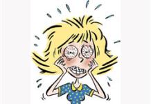 El estrés es tan peligroso como el tabaco o la presión arterial