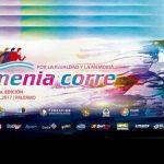 Octava edición de Armenia Corre, para recordar y nunca olvidar