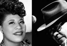 Ella Fitzgerald y Tom Jobim serán homenajeados en Jazzología