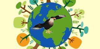 Palermo celebra el Día Internacional de la Madre Tierra