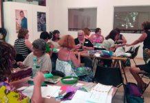 Cursos y talleres en los Museos de Buenos Aires en mayo 2017