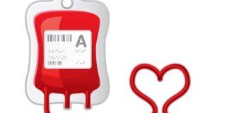 JORNADA PATRIÓTICA de donación voluntaria de sangre en el Hospital de Niños Dr. Ricardo Gutiérrez