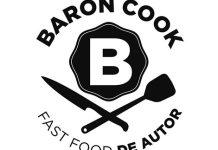 Barón Cook - Fast-Food de autor en el corazón de Palermo