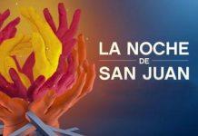 Actividades gratuitas desde viernes 30/6 al domingo 02/07 de 2017