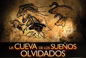 """Ciclo de Cine Debate """"Cine y Arte"""" en La Abadía"""