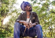 Sábado 2 de septiembre - Festival Internacional de Reggae BA