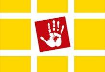 Programa Cultural en Barrios del 1 al 17 de septiembre