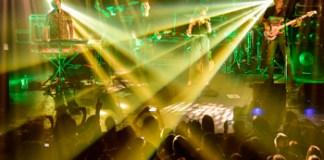 BAFIM 2017 - 10° Aniversario de la Feria Internacional de la Música