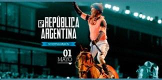 Gran Premio República 2018
