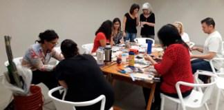 El Museo Sívori anunció nuevos talleres