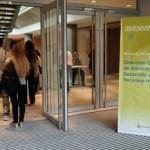 El Ministerio de Salud incorpora personal