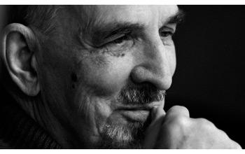"""""""El mundo de Bergman"""" ciclo documental sobre el director sueco Ingmar Bergman"""