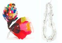 II Bienal Latinoamericana de Joyería expone en el MAP