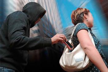 Nueva fase del plan de bloqueo de celulares robados