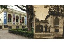 80 aniversario del Museo de Arte Popular José Hernández
