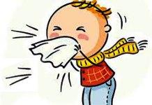 Alergias y Asma ¿peor en primavera?