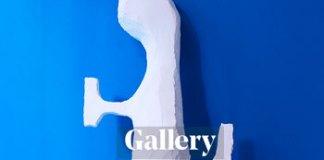Viernes de Gallery