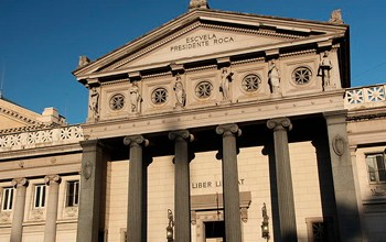 Semana del Patrimonio: visitas guiadas hasta el 18 de noviembre