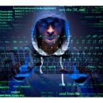 robo de información en cuentas de correo electrónico, de redes sociales y servicios de mensajería