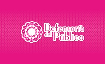Defensoría del Público