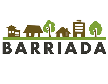 www.barriada.com.ar