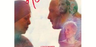 """""""Alicia"""" un film de Alejandro Rath se entrena el 14 de marzo de 2019"""