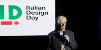 Jornada de Diseño Italiano en el CMD