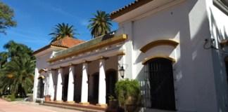 El Museo Saavedra anunció su programación para el mes de Junio