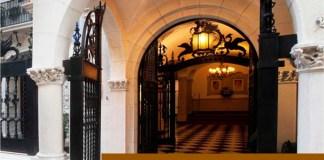 El 19 de junio habrá una visita guiada especial al Museo Evita