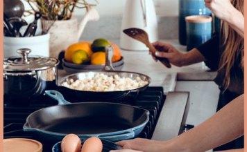 Cómo incorporar el huevo a la alimentación saludable