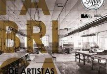 """Santa Mitre organiza """"Fábrica de Arte"""" y """"Caminando las paredes de mi barrio"""""""