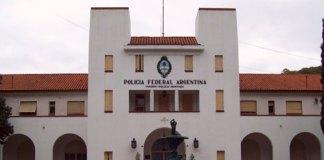 Rezonificación de tierras en Palermo en la última sesión en la Legislatura