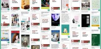21 de marzo - Día Mundial de la Poesía - Sitios de descarga libre de literatura
