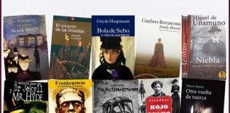 """""""Libros: visitas guiadas"""" el Club de Lectura gratuito dictado por Valeria Castelló-Jouber"""