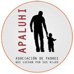 Asociación de Padres que Luchan por sus Hijos (APALUHI)