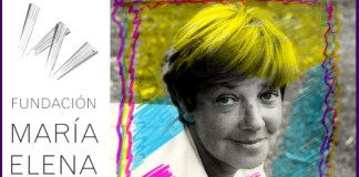 Fundación María Elena Walsh lanza Certamen de Ensayo Fotográfico sobre el año 2020