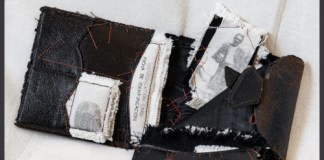 Arte Textil en el MAP durante todo enero 21